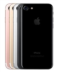 zenfone3とiphoneスペック比較