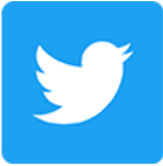 Twitterリンクスメイト