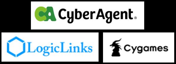 cyberagent&cygames