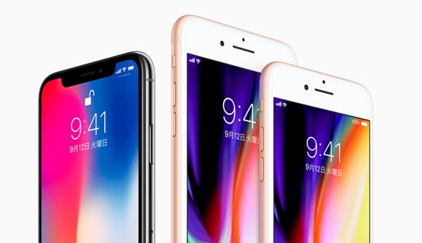 SIMフリー版iPhoneは高い?